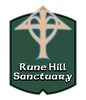 Rune Hill Sanctuary